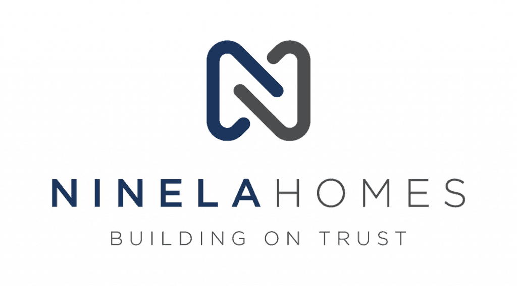 Ninela Homes Logo